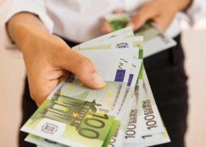 минимальная зарплата в италии