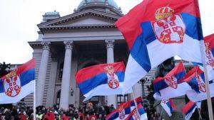сербия член евросоюза