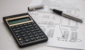 оплата налога по инн физического лица