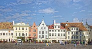 жизнь в эстонии отзывы