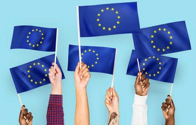 внж в европе где проще и дешевле