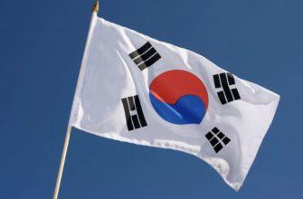 Заработок в Южной Корее