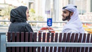 как стать гражданином арабских эмиратов