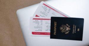 как получить гражданство в оаэ
