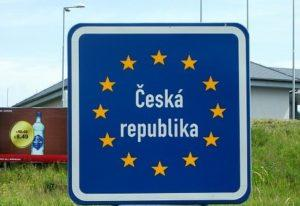 туристическая виза в чехию для россиян