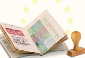 нужна ли виза в чехию для россиян